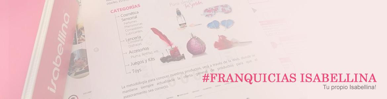 head-franquicias